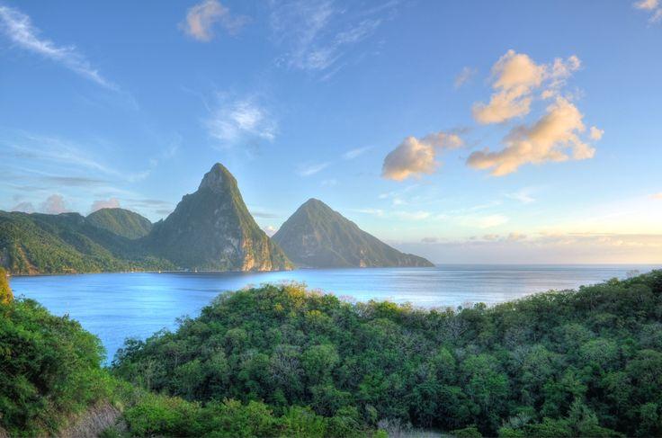 Ilhas caribenhas: qual é o seu estilo? Os melhores destinos para badalar, relaxar ou se divertir
