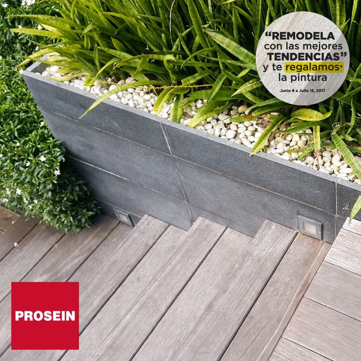 La tecnología y el diseño se unen para crear materiales únicos inspirados en la naturaleza. Acércate a nuestras tiendas en toda Colombia y aprovecha descuentos en productos seleccionados.