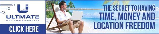 Opportunities Online MOBE MTTB My Top Tier Business