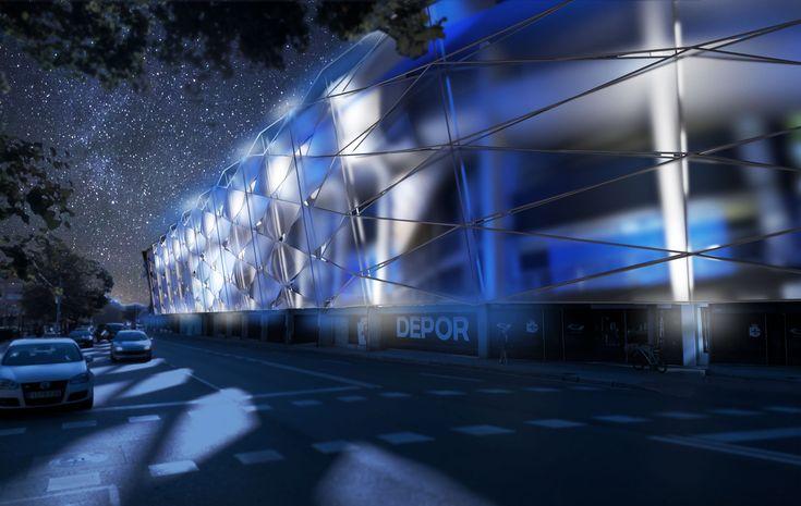 Nuevo-Estadio-Riazor-Arquitectura-Espacios-Deportivos-Coruña