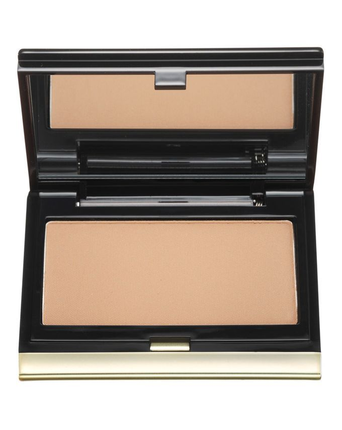 The Sculpting Powder by Kevyn Aucoin in light