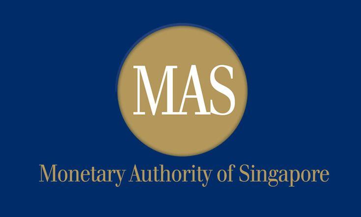 InsurTech al estilo de Singapur: Sector FinTech de Singapur en la carrera del InsurTech | EspacioBit - http://espaciobit.com.ve/main/2016/11/21/insurtech-al-estilo-de-singapur-sector-fintech-de-singapur-en-la-carrera-del-insurtech/ #FinTech #InsurTech #Singapur #VanguardiaMundial