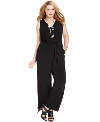 Multi-functional core wardrobe piece.  Add a blazer & pumps, perfect for the office. Switch out of the pumps into some strappy heels and statement jewelry, you are ready to dance the night away.  Fantastic travel piece