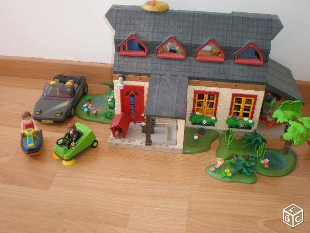78 best Playmobil images on Pinterest   Playmobil, Playmobil toys ...