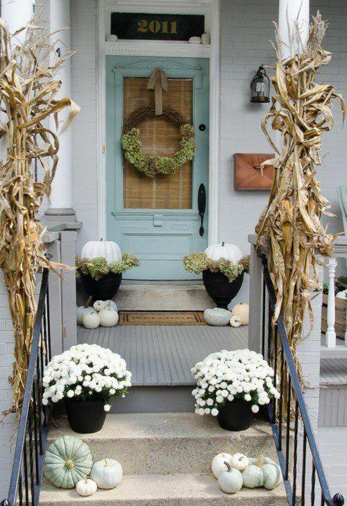 halloween-veranda-exterieur-design-ideen