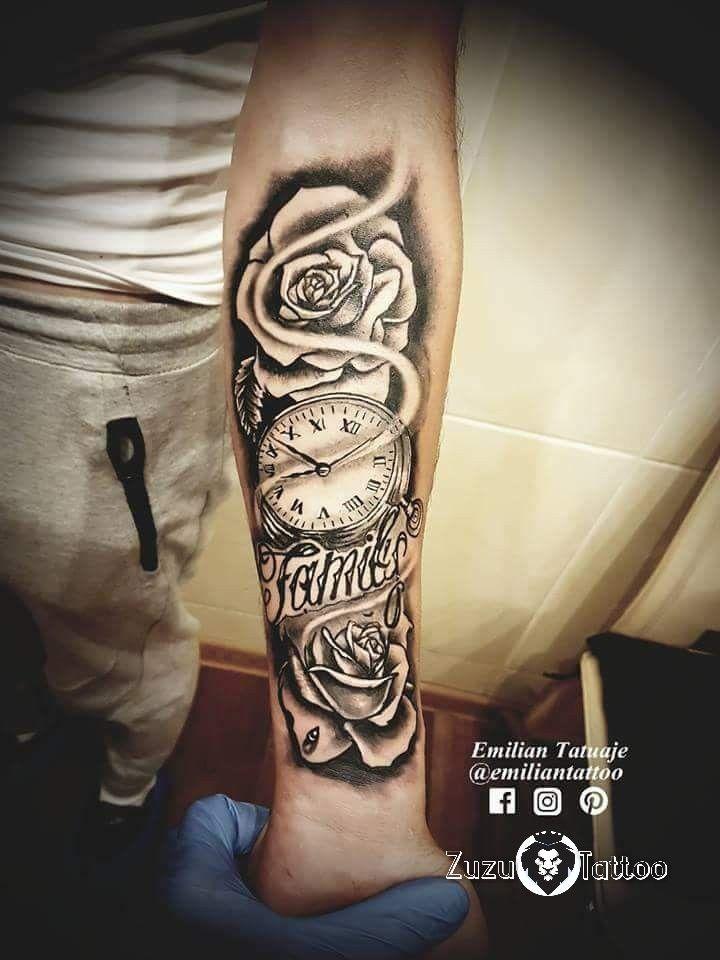 I Like And Dislike This Tat Tatuajes Nuevos Tatuajes Tatuajes