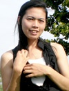 Dating philippines singles