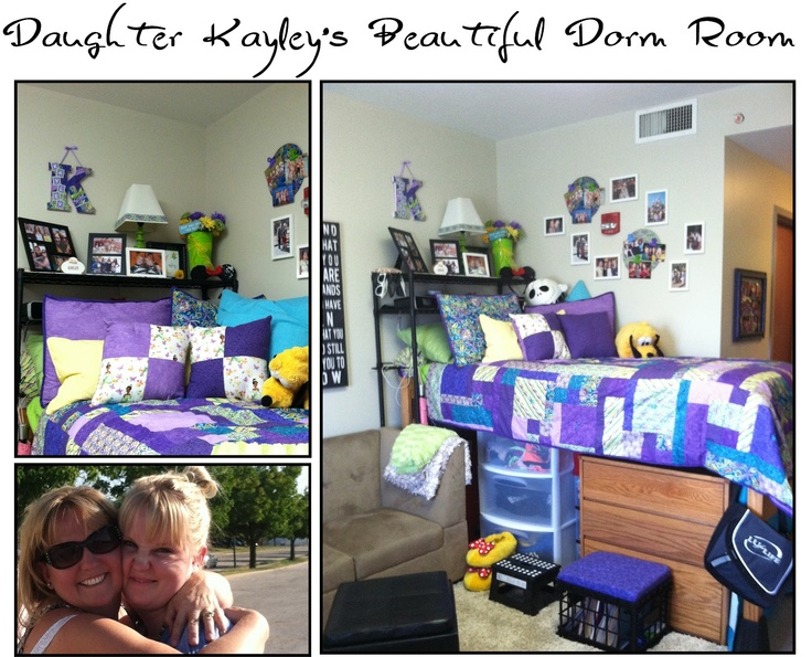 320 Best Images About Dorm Room Ideas For Alexis On Pinterest