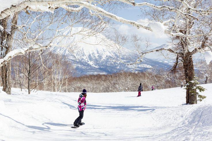 HOKKAIDO SALAH SATU DESTINASI TEPAT KETIKA BERLIBUR KE JEPANG   ARTFORIA.COM  Berita Travel Jepang – Selain perkotaan besar Tokyo serta kultur yang kental di Kyoto negara Jepang masih memiliki spot wisata yang sangat luas salah satunya yang bisa menjadi pilihan untuk anda adalah lokasi Hokkaido dimana merupakan daerah utara kepulauan Jepang ini menyimpan banyak sekali keindahan-keindahan alam yang alami serta kultur Jepang yang mendalam, bagi anda para pecinta wisata alam tentunya berkunjung…