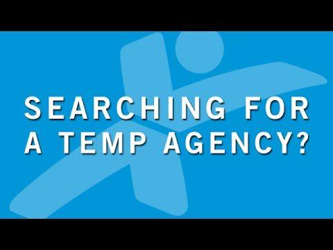 unique temp agency