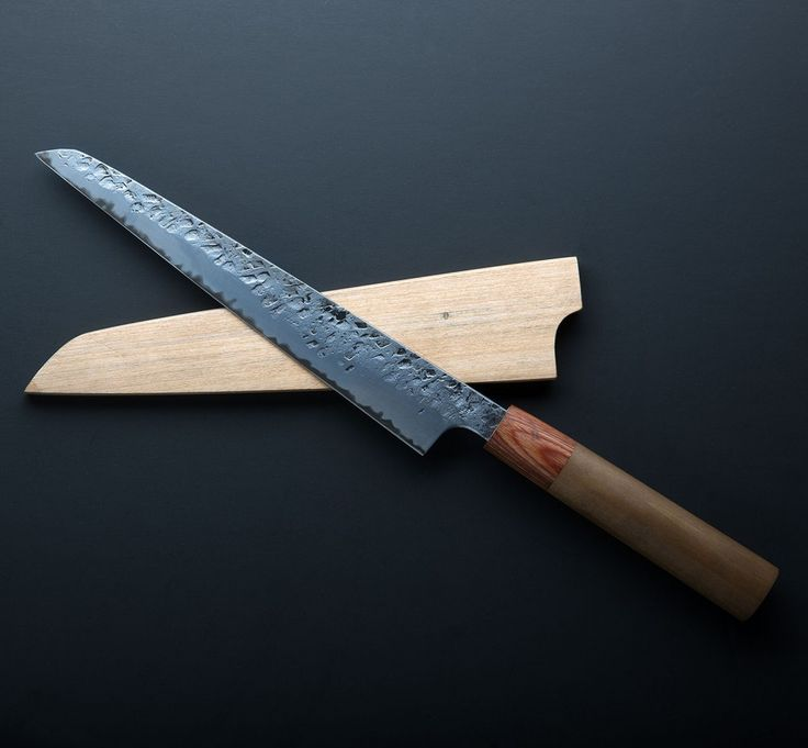1000 images about custom kitchen knives on pinterest
