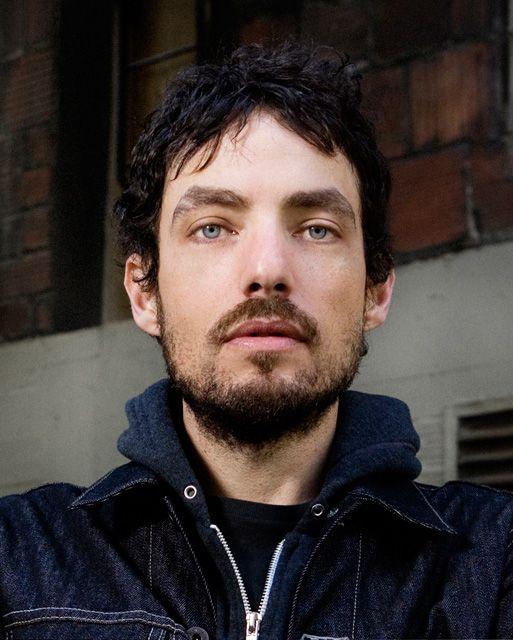 Jakob Dylan - PiperFerguson.com