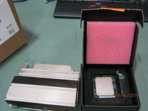 IBM 88Y5666 IBM.Processor Xeon E7 Intel Xeon Processor E7-2820 (18M Cache 2.00