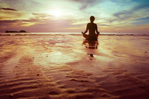 13 věcí které psychicky silní lidé nedělají