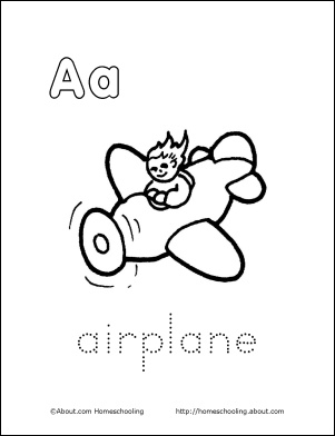 1000+ images about Letter A on Pinterest