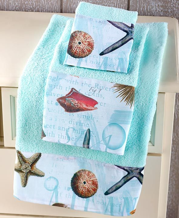 Ocean Decor For Bathroom: 17 Best Ideas About Ocean Themes On Pinterest