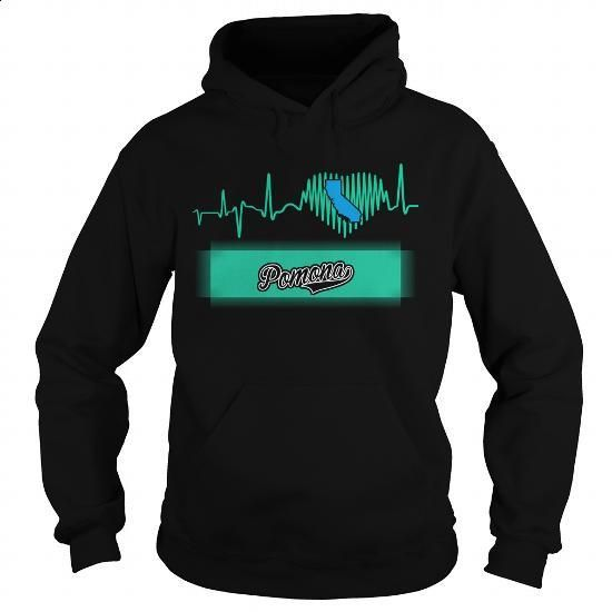 New Design - Pomona - California 2 No1 - #cheap hoodies #champion hoodies. CHECK PRICE => https://www.sunfrog.com/LifeStyle/New-Design--Pomona--California-2-No1-Black-Hoodie.html?60505
