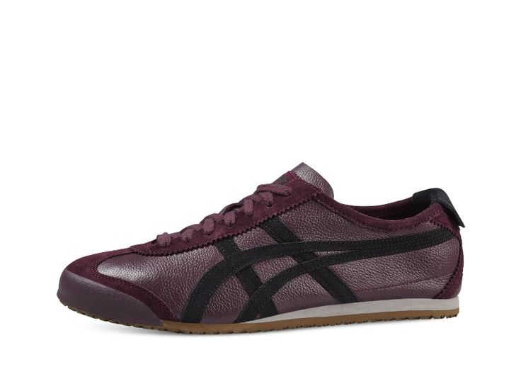 purchase cheap bc2fb 9b3f4 onitsuka tiger mexico 66 mens purple Sale,up to 44% Discounts