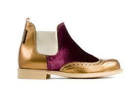 Resultado de imagen para botas beatles