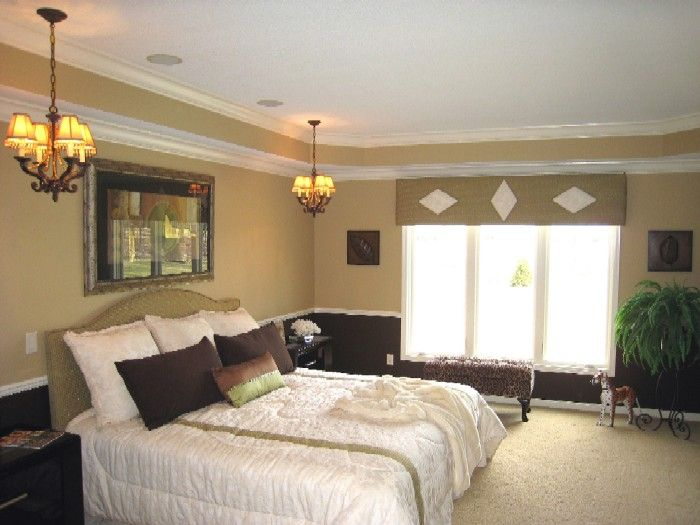 Bedroom Photos | Master Bedroom Design Ideas Picture