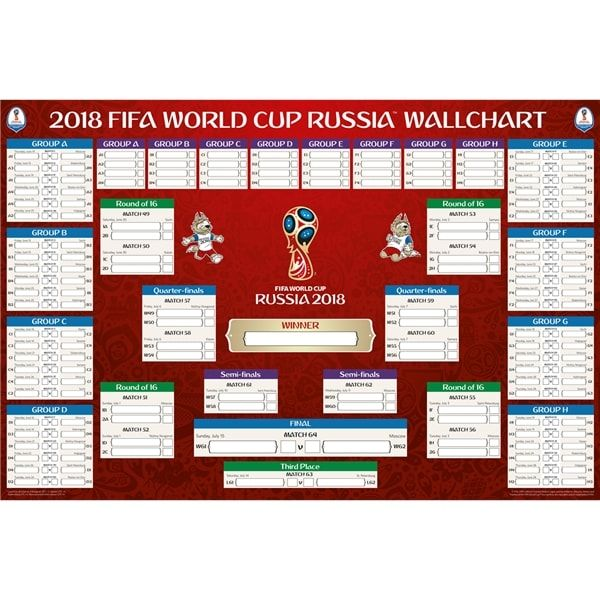 This is a photo of Unusual Fifa World Cup 2020 Bracket Printable