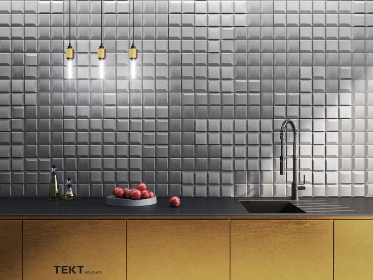 TEKT SQR mini 1 #concretetiles #concrete #interiordesign #design #tiles #geometricdesign #tekt_nonflats #walldesign #3dwall #deco #concretedecor #surfacedesign #interiorarchitecture #interiordesign #edgytiles #walldecor #backsplash #walldesign #tiledesign #hexalove #tileaddiction #3Dtiles #concretetiles #concretelove #ihavethisthingwithwalls #ihavethisthingwithtiles #hexatiles #tile #design #kitchendesign