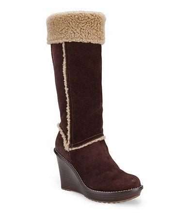 ugg boots dillards