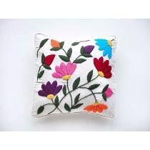flores para bordado mexicano - Google Search