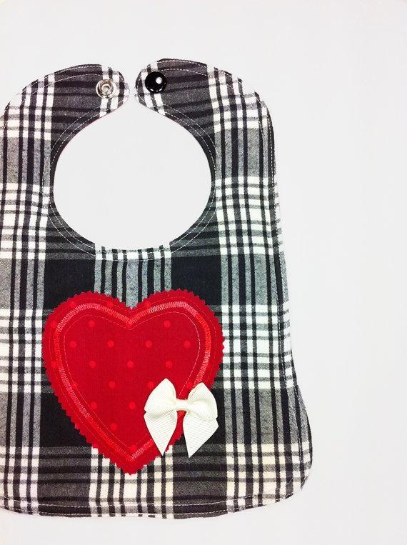 valentine one keeps beeping