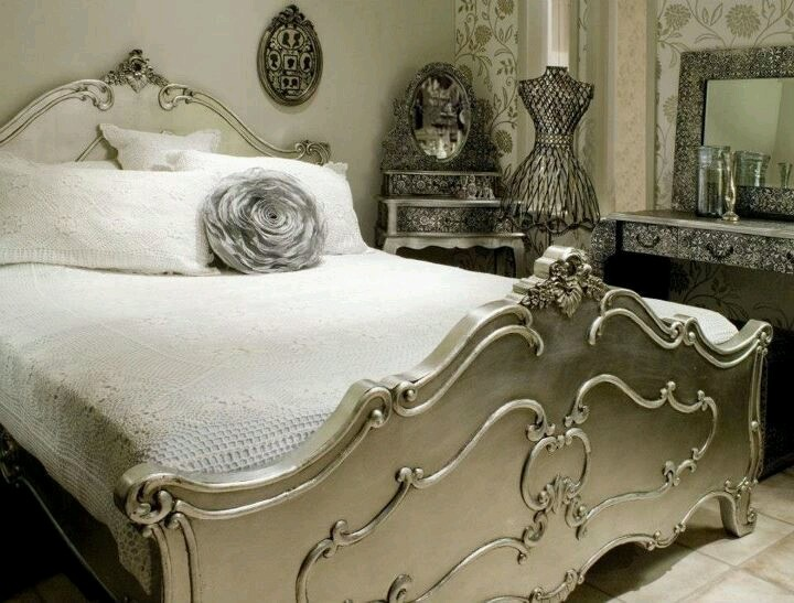 Beautiful bed. 158 best Beautiful Beds images on Pinterest   3 4 beds  Afternoon