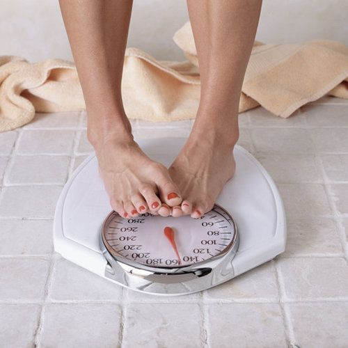 Reasons You Are Not Losing Weight- worth the read. I do almost all of this. :)