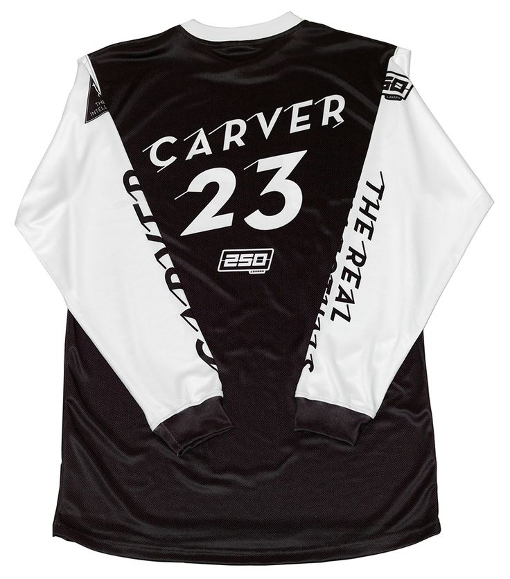 TRI x 250LONDON MOTO JERSEY. Our new collaboration with 250LONDON for our special friend & AMApro flattrack racer Jeffrey Carver from Illinois 🇺🇸 is on line! Great for Motocross, BMX, MTB and Flattracking. Get yours: http://www.therealintellectuals.com/…/tri-x-250london-moto-… Photo by Bill Georgoussis #tri #therealintellectuals #250london #jeffreycarver #23 #flattrack #dirttrack #amaproracing #apparel #motorcycles #motolife #motocross #bmx #mx