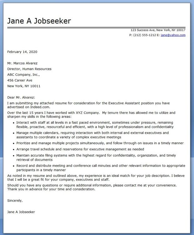 Certified Pharmacy Technician Cover Letter: Best 223 Riez Sample Resumes Images On Pinterest