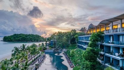 Read real reviews, guaranteed best price. Special rates on Nattha Waree Hot Spring Resort and Spa in Krabi, Thailand.  Travel smarter with Agoda.com.