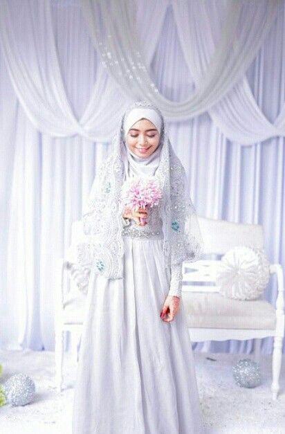 Silver wedding  [fkzpictures]