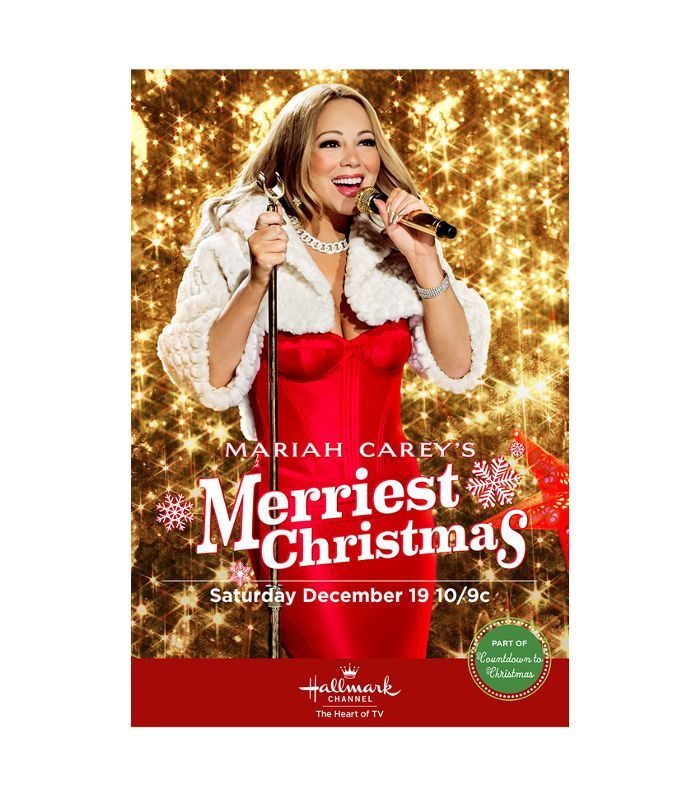 c1703f20d728 It s Officially Acceptable to Watch These Christmas Movies on ...