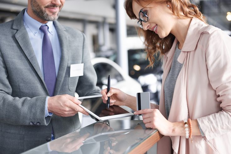Top 10 Tips on Buying from a Used Car Dealer #usedcardealer #usedcarscalgary