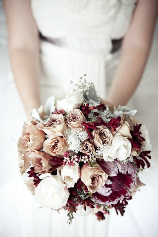 "Wedding's well and done, but I just can't stop looking at pretty things!  ""Photography by mattjohnsonphotography.com.au"""