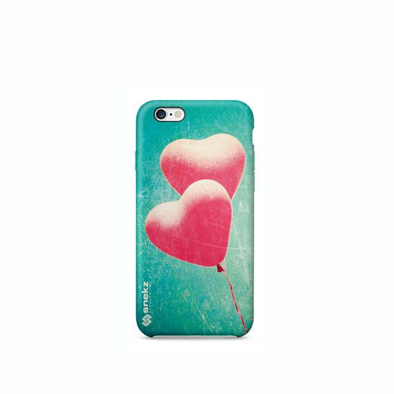 Love Heart Balloons  is available for iPhone 4/4S, iPhone 5/5s, iPhone 5c, iPhone 6, Nexus 5, LG G3, Galaxy S3 and Galaxy S5  The picture shows the