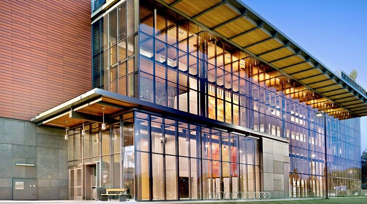 26 best images about pre engineered metal buildings on - Maison davis miller hull partnership ...