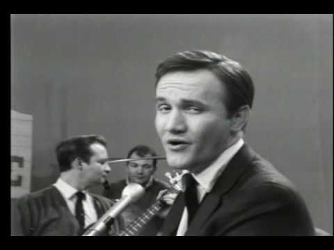 1000+ images about The Other Roger Miller on Pinterest