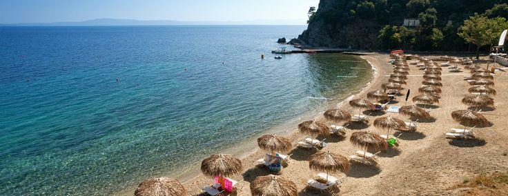 Image result for porto elea beach