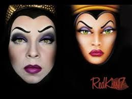 Image result for maquillaje brujas