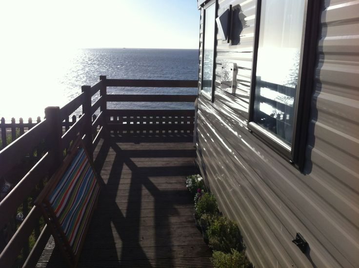 Holiday Homes For Hire In Suffolk With Sea Views, Free WiFi, Onsite Pool, Onsite Bar....