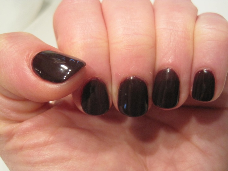 Gel Manicures With Images Long Lasting Nail Polish Nail