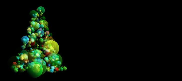 """Ingredientes: Un listón amarillo, un listón verde, un listón rosa (el largo de los listones debe ser calculando que al trenzarlos usted pueda atarlos a su cintura). Procedimiento: Empiece a formar una trenza con los listones y repita la siguiente oración hasta que termine: """"La trenza que estoy tejiendo en este"""