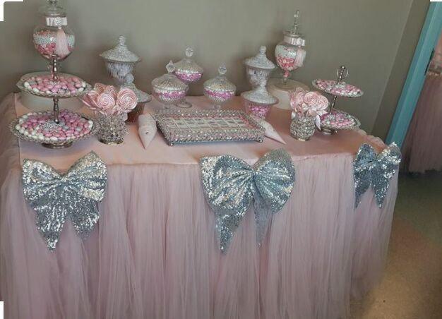 Lady Home Organizasyon türkiyede ev yapımı baklava siparişi,türkiyede ev yapımı kuru dolma siparişi,türkiyede ev yemekleri siparişi,türkiyede düğün pastası tasarımı,türkiyede nişan pastası tasarımı,türkiyede baby shower pastası tasarımı,türkiyede bir yaş pastası tasarımı,türkiyede doğum günü pastası tasarımı,türkiyede butik kurabiye,türkiyede butik pasta,türkiyede butik kurabiye tasarımı,türkiyede özel gün hediyelikleri,türkiyede kadife kaplı yasin,türkiyede mevlüt hediyelikleri,türkiyede…