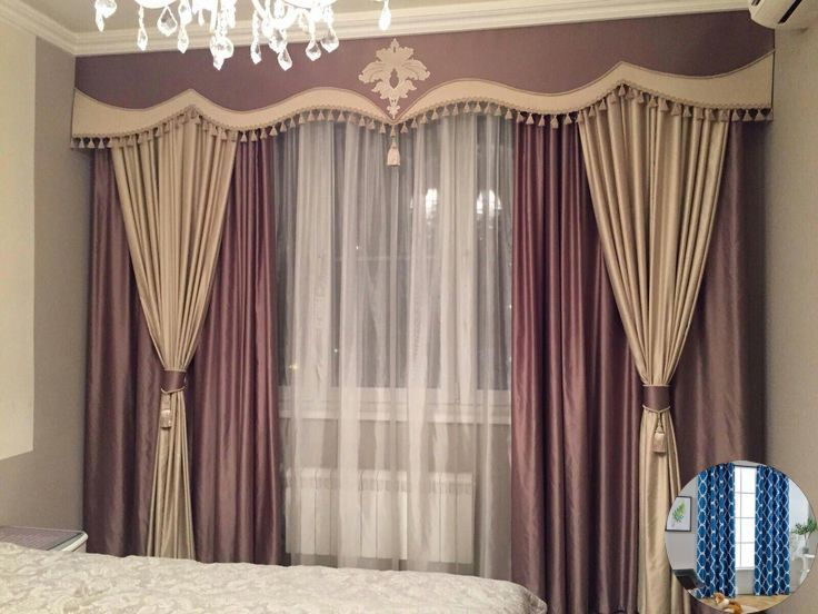 Colors Curtain Design And Modern Curtain Colors Simple Ideas For Rustic Decor In 2020 Curtains Living Room Rustic Curtains Colorful Curtains #rustic #valances #for #living #room