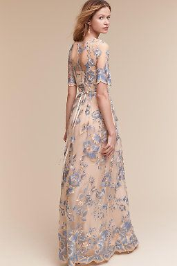 Guilia Dress