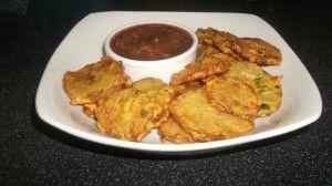 maru bhajia recipe